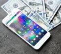 Mobile app advertising poised for growth says Fyber