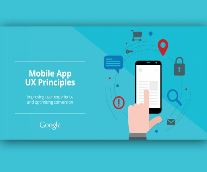 Google Releases New Report on App UX | App Developer Magazine