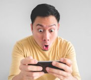 Gaming-on-mobile-data-says-you-are-probably-a-gamer-but-don