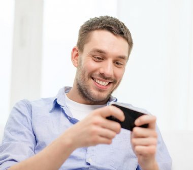 Mobile gaming industry benchmarks offer fresh look on industry