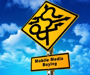 The Long and Winding (Mobile Media Buying) Road