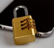 Mobile-Threat-Landscape-reports-steady-decrease-in-blacklisted-apps