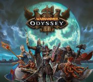 Mobile-game-Warhammer-Odyssey-coming-soon
