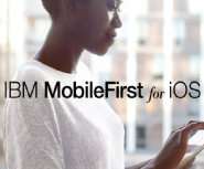 IBM-and-Apple-Reach-Milestone-with-IBM-MobileFirst-for-iOS-Apps-Platform