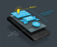 MobileBridge-Adds-360-degree-Imaging-to-Mobile-Marketing-Automation