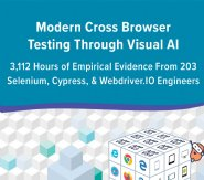 Modern-cross-browser-testing-helps-engineers-test-faster