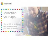 New-App-Monetization-Capabilities-With-Microsoft-Universal-Ad-Client-SDK