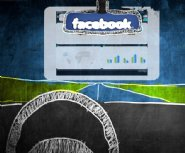 Moving-Past-Facebook-for-Better-Mobile-Game-Ad-Targeting