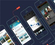 Moxtra-Releases-Communication-and-Collaboration-SDK-for-Mobile-and-Web-App-Developers