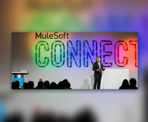Connect 2016 Conference Will Focus on API Integration Initiatives