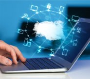 Multi-cloud-strategies-just-got-easier-thanks-to-LiveData