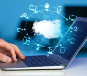 Multi-cloud strategies just got easier thanks to LiveData