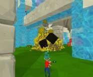 Multiplayer-arena-and-game-builder-released-by-uGen-World