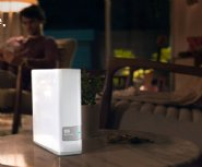 Western-Digital-Releases-SDK-for-Personal-Cloud-Storage-Devices