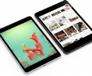 Nokia-Unveils-First-Ever-N1-Tablet-After-Speculations-Of-A-Sequel-To-Its-TV-Streaming-Product-Release