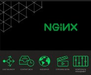NGINX-Offers-New-JavaScript-Virtual-Machine