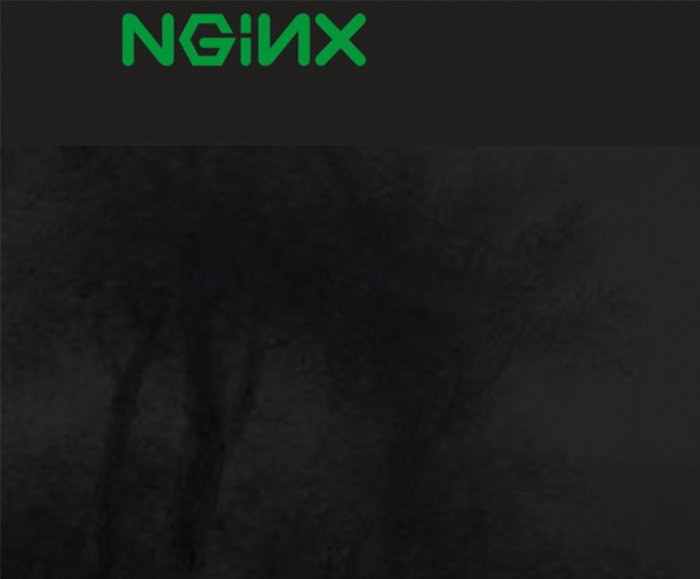 NGINX Adds UDP Load Balancing Capabilities for IoT