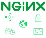 NGINX-Plus-Application-Delivery-Platform-Receives-Updates