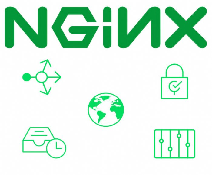 NGINX Plus Application Delivery Platform Receives Updates | ADM