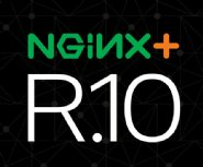NGINX-Plus-Release-10-Lands