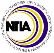 What-Every-App-Developer-Needs-to-Know-About-the-NTIA