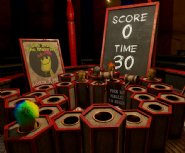 VR-Funhouse-Source-Code-Just-Released-By-NVIDIA