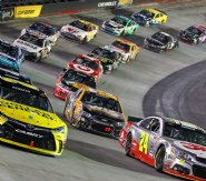 NASCAR-Hall-of-Fame-getting-updates-thanks-to-Crossfield-Digital
