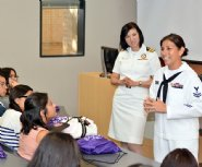 Navy-participates-in-STEM-event-during-Hispanic-heritage-month