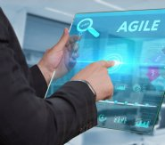 New-Agile-and-DevOps-capabilities-from-CollabNet