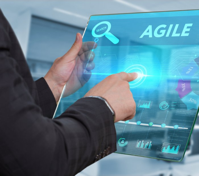 New Agile and DevOps capabilities from CollabNet