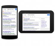 New-App-Marketing-and-Promotion-with-Google-Search,-Google-Display-Network-and-YouTube