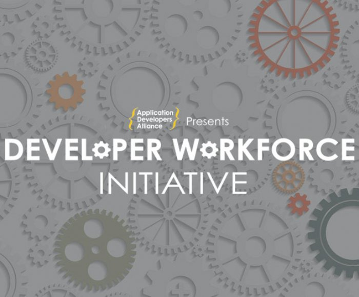 New Developer Workforce Initiative to Support the Global Development Work Force