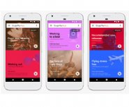Introducing-the-new-Google-Play-Music