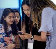 Teaching-women-in-developing-countries-to-build-apps