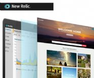 New-Relic-Insight's-Platform-to-Provide-Real-Time-Data-for-Mobile-Apps