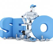 Taking-your-mobile-website-SEO-to-the-next-level