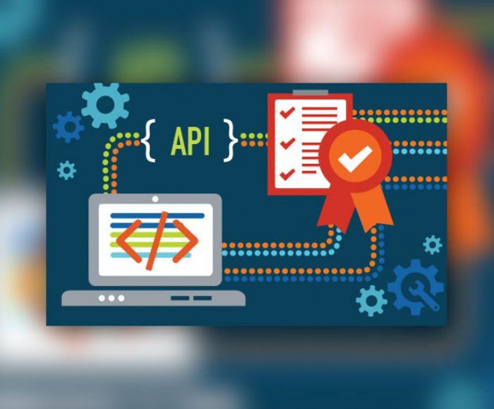 New SmartBear Software Offers Open Source API Testing for IoT