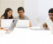 New-York-High-School-Kids-Get-Intensive-Training-in-App-Programming