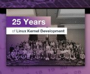 This-Week-The-Linux-Foundation-Celebrates-the-25th-Anniversary-of-Linux
