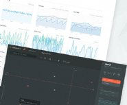 in app analytics | App Developer Magazine