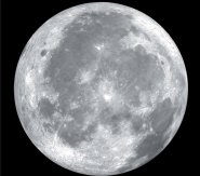 Nokia-selected-by-NASA-to-build-cellular-network-on-the-Moon