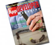 Latest-Issue-of-App-Developer-Magazine-Highlights-the-Expanding-Application-Economy