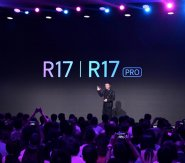 OPPO-R17-phone-releases-in-style