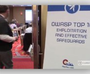 AppSecUSA-Security-Conference-to-Delve-Into-Application-and-Cloud-Security