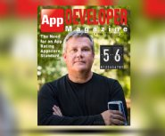 The-October-2014-Issue-of-App-Developer-Magazine-Has-Arrived!