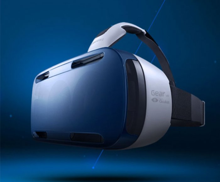 The Oculus Mobile SDK v0.4.0 is Now Available for Samsung Gear VR Innovator Edition on Note 4