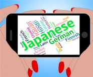 New-Survey-Provides-Insights-Into-Most-Popular-Languages-for-Translating-Apps
