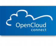 The-CloudEthernet-Forum-Changes-Name-to-Focus-on-Cloud-Services