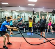 Open-Design-Challenge-launches-to-develop-fitness-app-for-US-Airforce