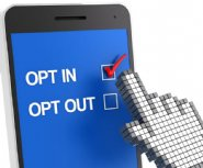 New-study-finds-consumers-prefer-optingin-to-mobile-ads